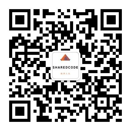 sharedCode