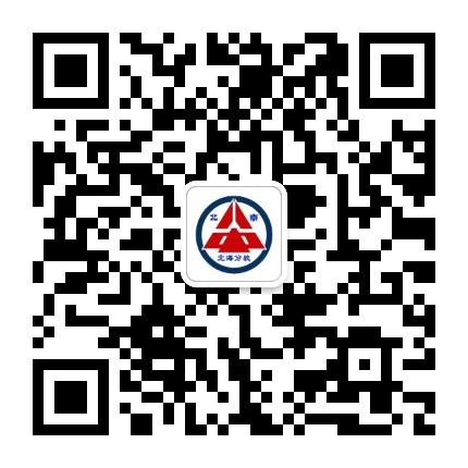 北京八中北海分校