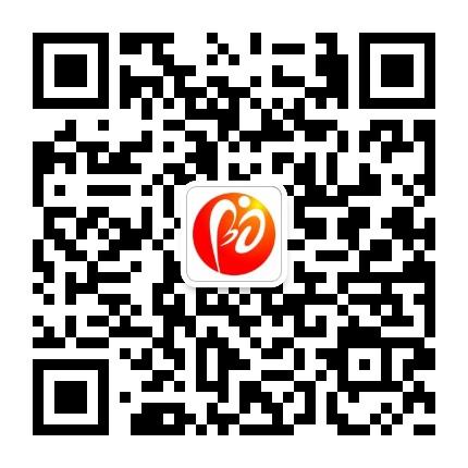 柳州阳光网