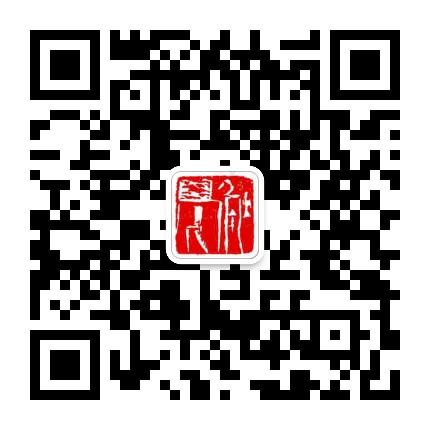 上海触觉艺术馆