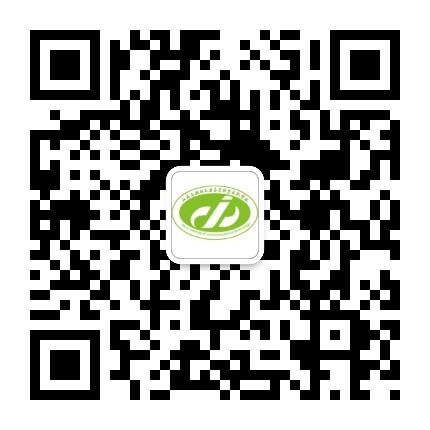 江苏省无锡交通高等职业技术学校