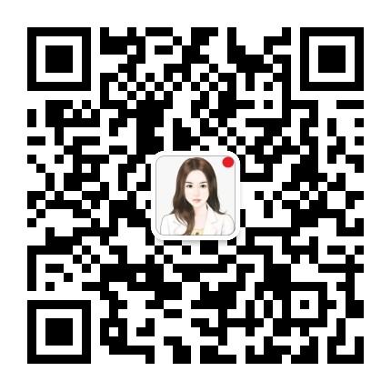 凌云文学网