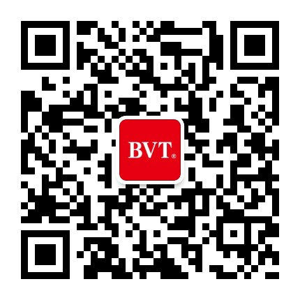 BVT汽车养护专家