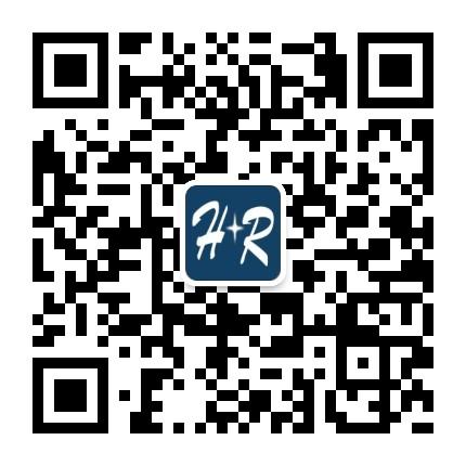 福州HR圈