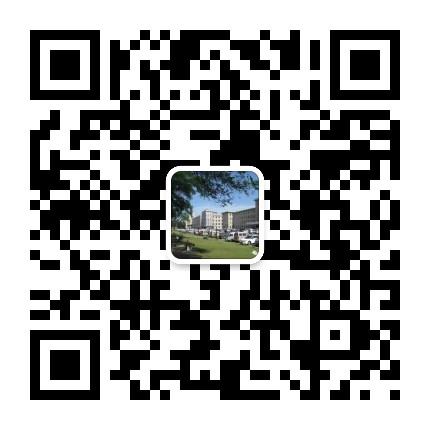 铁岭市翔宇学校