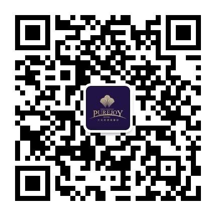 天龙湾璞悦酒店PUREJOY