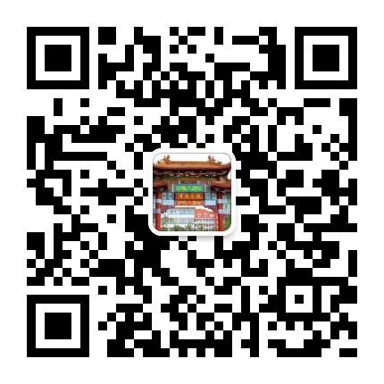 蚌埠市爱玩客俱乐部