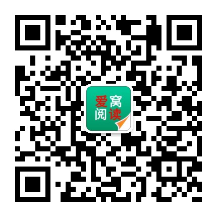 壹阅读壹乾坤-微信二维码