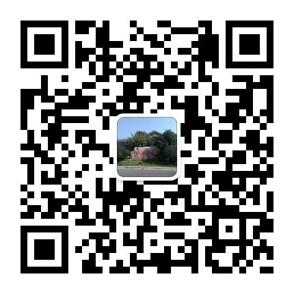 苏州山湖温泉