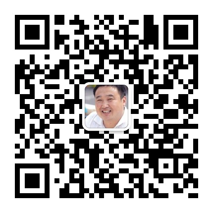 江苏南京律师陈卫东
