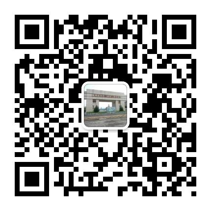 林州市第十三中学第七小学