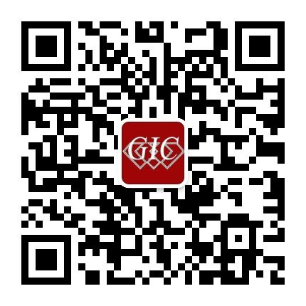 中国地质大学武汉珠宝学院