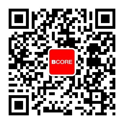 中国商界网