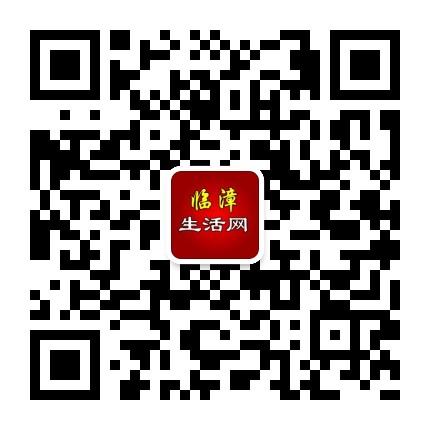 临漳信息网