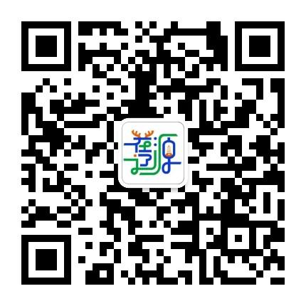 辽源微生活服务号