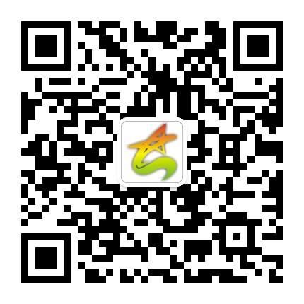 嘉陵江社区网