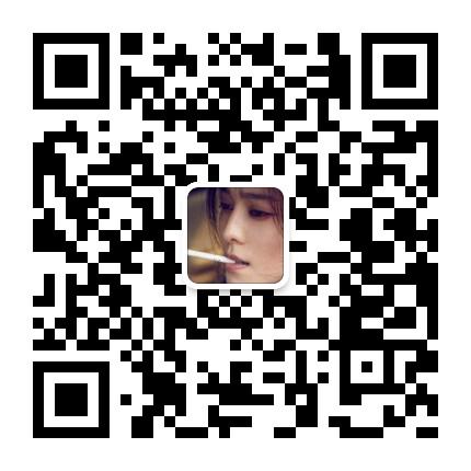容县微视频