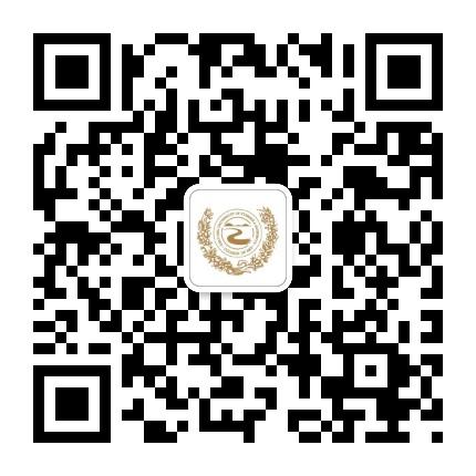 浙江财经大学艺术学院小程序