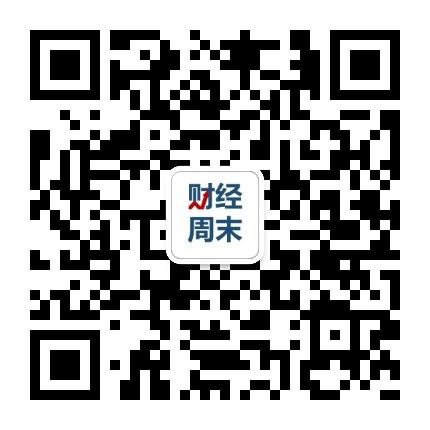 浙江生活圈