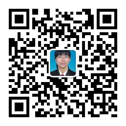 嘉兴律师马青
