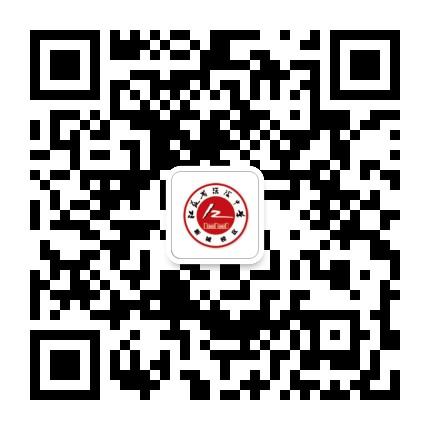 淮阴中学新城校区