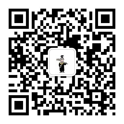 微信公众号 乡村产业发展 gh_7f168e645074