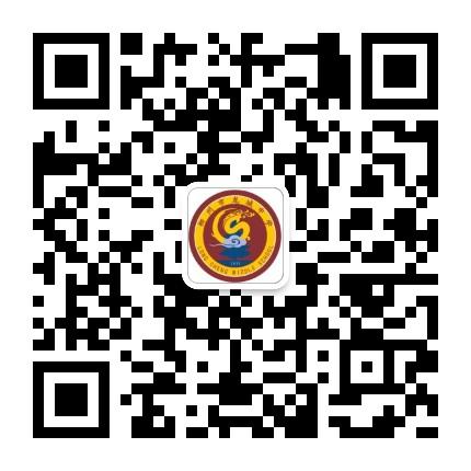 柳州市龙城中学教育集团