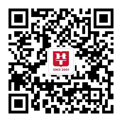 河北华图教育