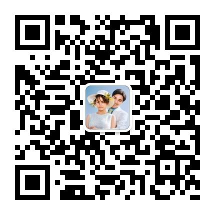 上海蔚蓝海岸婚纱摄影有限公司