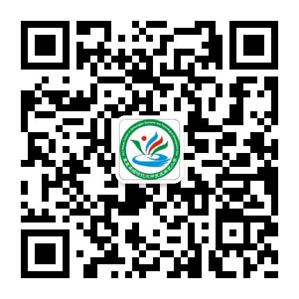 秦皇岛经济技术开发区第三小学