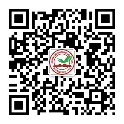 淮南市潘集区第一小学