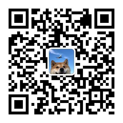 微信公众号 白夜行实盘日记 gh_80e824616b1e