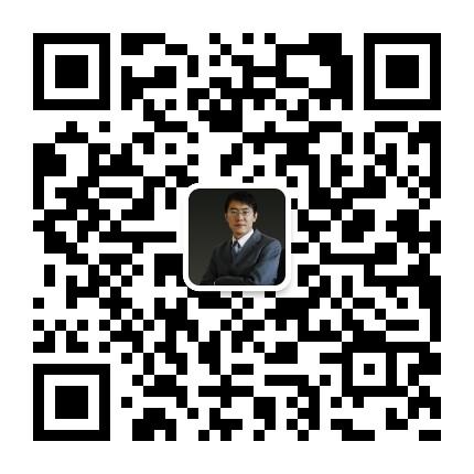 北京中喆房产律师