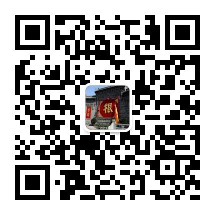 襄汾老乡俱乐部