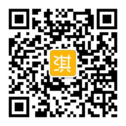 淇县信息港