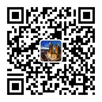 合肥银泰中心