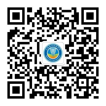 日照香河实验学校