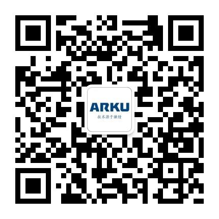 阿库矫平设备(昆山)有限公司