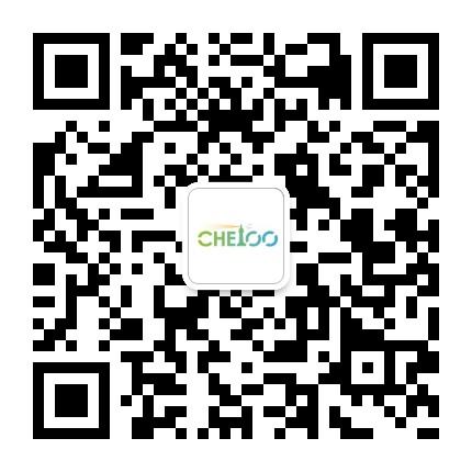中国烟台芝罘招商
