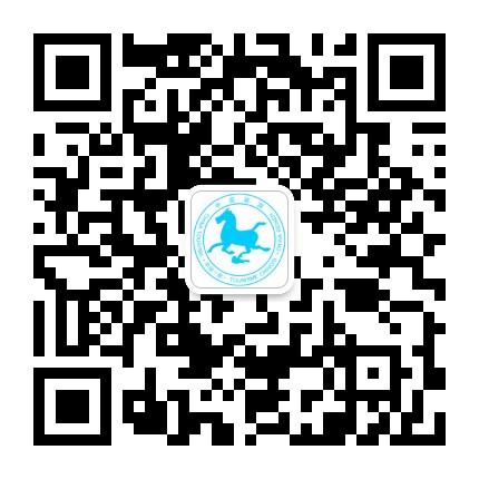 禹州市旅游局