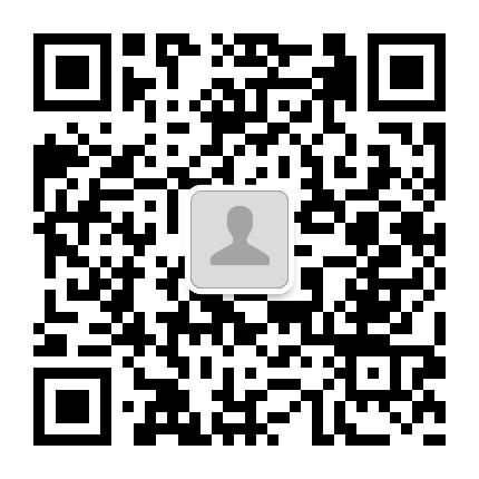 鞍山蓝精灵母婴用品服务中心