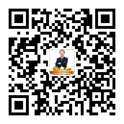 宁夏银川律师薛鹏
