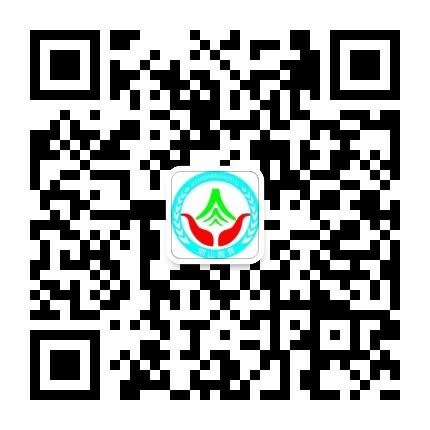 邯山区文教体局