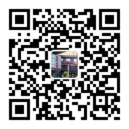 广州白云万达物业管理处