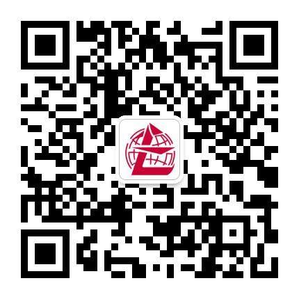 陆丰市林启恩纪念中学