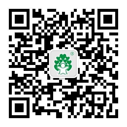 广宗县小豆丁艺术幼儿园