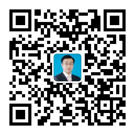安庆律师汪宁