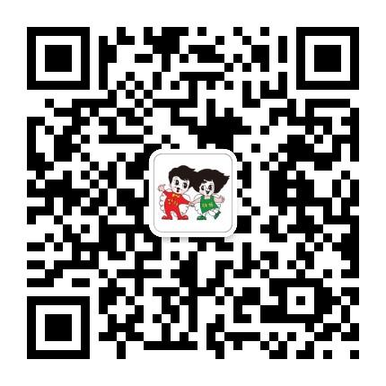 济南华联超市