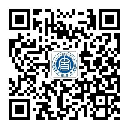 慈溪教育发布