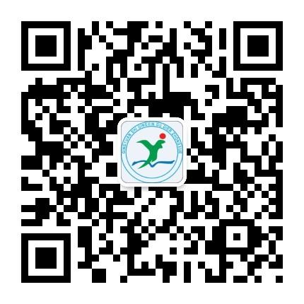 清远市清新区何黄玉湘中学